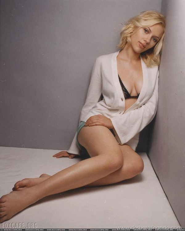 scarlett-johansson-linda-sensual-sexy-sexdutora-tits-boobs-boob-peitos-desbaratinando-sexta-proibida (47)