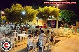 CatingueiraOnline_Inauguração_Lanchonete_Suélio (20)