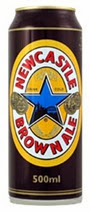 newcastle_brown_ale_can