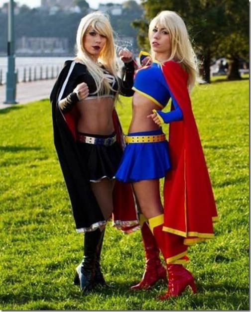 supergirl-costumes-hot-20