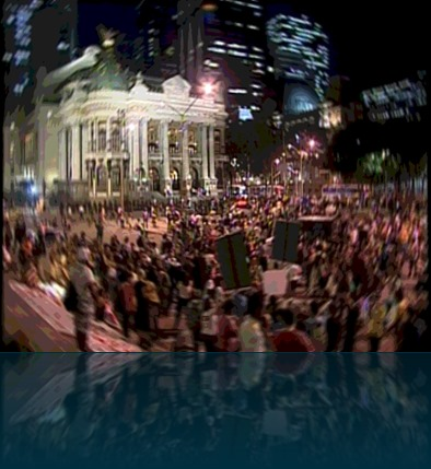 manifestação_20130628_cinelândia