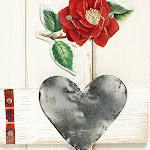 hearts_Page_2.jpg