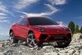 Lamborghini-Urus-10