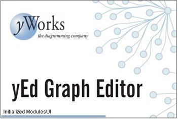 Free Download Software Untuk Membuat Flowchart Pemrograman