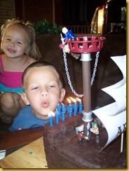 birthdays 019