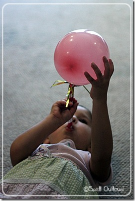 party-blowers-and-balloon