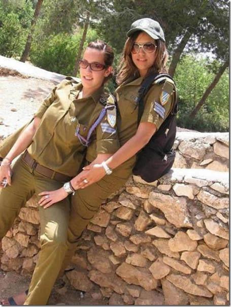 israeli-defense-girls-46