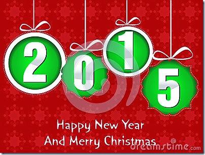 feliz año nuevo cosasdivertidas (14)