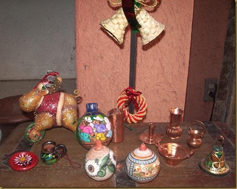 Christmas decorations 2012 005