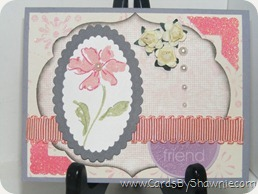 Chelsey Card