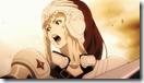 Shingeki no Bahamut Genesis - 02.mkv_snapshot_00.44_[2014.10.25_19.07.17]
