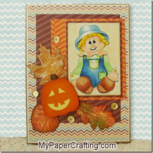 scarecrow boy dcwv-490-pln