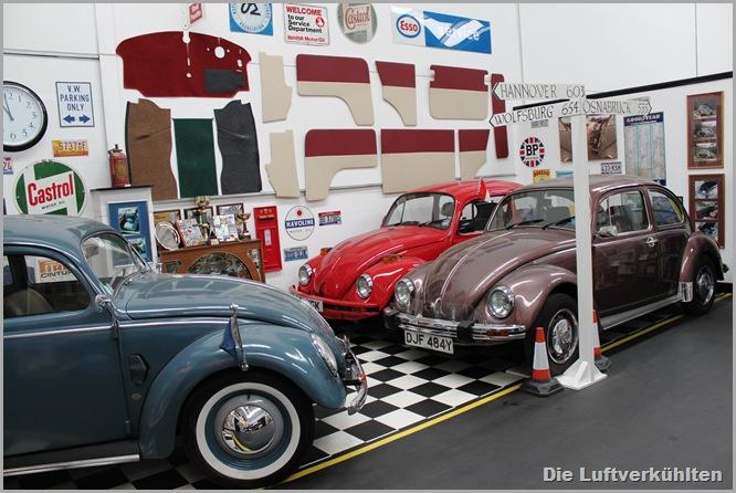 Herbie 031
