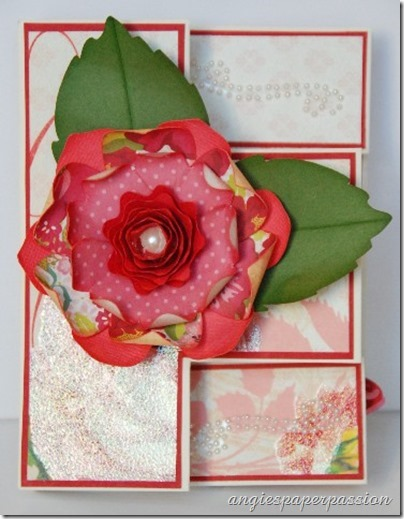 Tri-Fold-Mothers-Day-Card-2_thumb