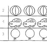 Fitxes Reforç 3 anys - ANAYA_50.jpg