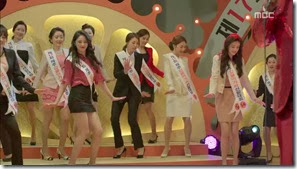 Miss.Korea.E04.mp4_002838027
