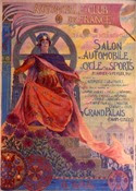 1901-01