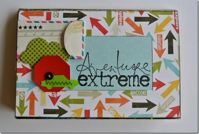 libro_aventure_extreme_01