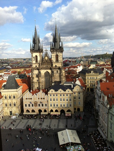 Prague 10-13-2012 2-49-38 PM