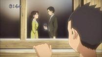 [GotWoot]_Showa_Monogatari_-_08_[8651683A].mkv_snapshot_12.56_[2012.05.30_20.42.07]