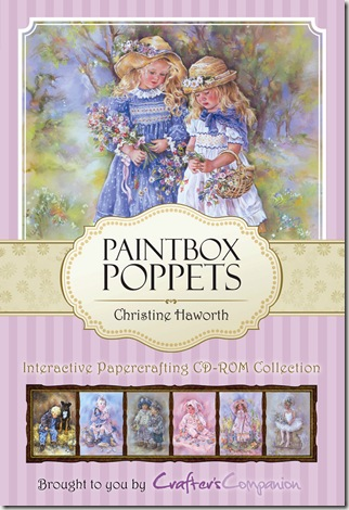 Paintbox_Poppets_CD_Artwork_Final_copy