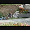 vlcsnap-391644.png