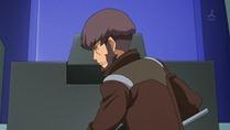 [sage]_Mobile_Suit_Gundam_AGE_-_35_[720p][10bit][7EB21D3E].mkv_snapshot_09.01_[2012.06.10_17.23.45]