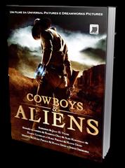 resenha_livro_cowboysealiens_1