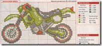 MOTOS 1000PATRONES (5)