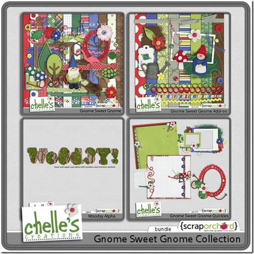 cc_gnomesweetgnome_bundle