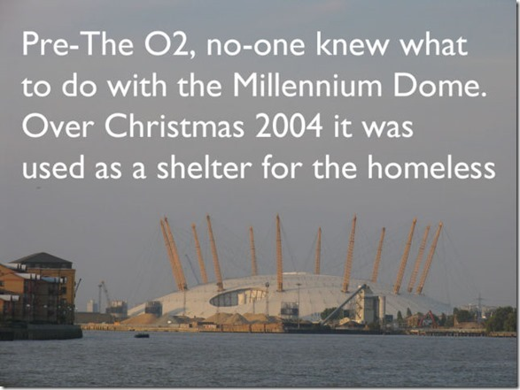 london-interesting-facts-26