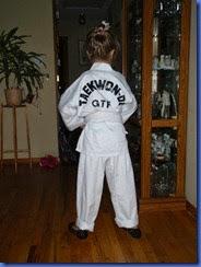 Karate Kid 2011-09-28 002