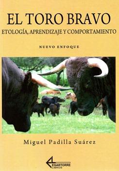 El toro bravo Miguel Padilla 001