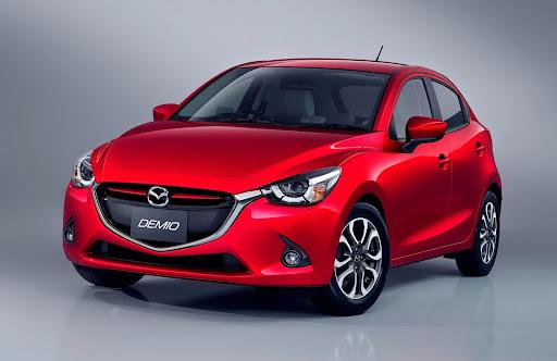 2015-Mazda2-Demio-18.jpg