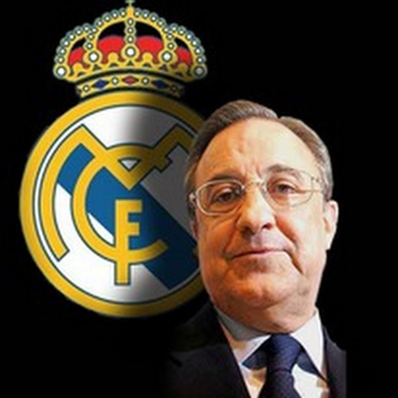 James Rodríguez no es del agrado de Ancelotti