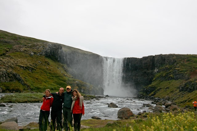 Iceland-3469