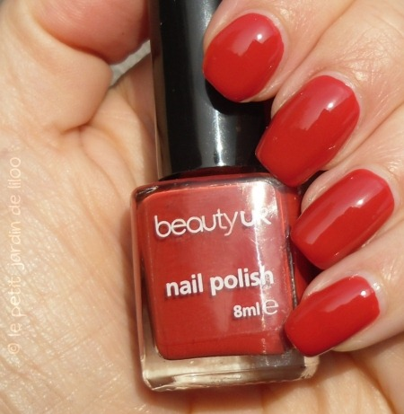 004-beautyuk-nail-polish-notd-wild-child-review-swatch