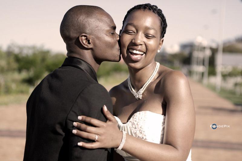 BandePix Wedding 09