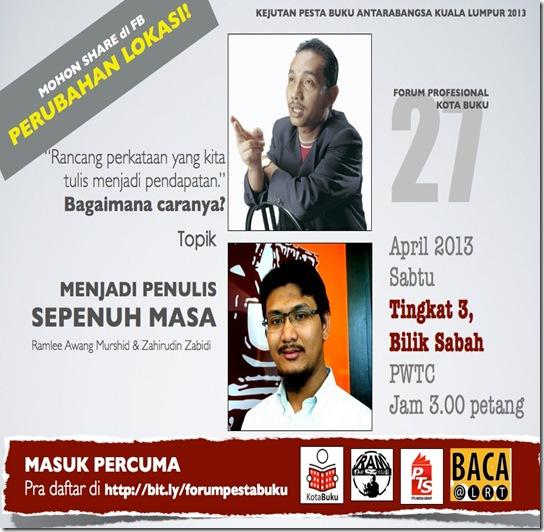 Forum RAM @PBAKL (amend)
