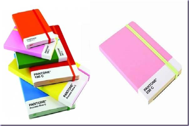 Caderno-Anotações-Pantone