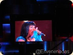 Rock'n Rio - 23-09-11 (33)