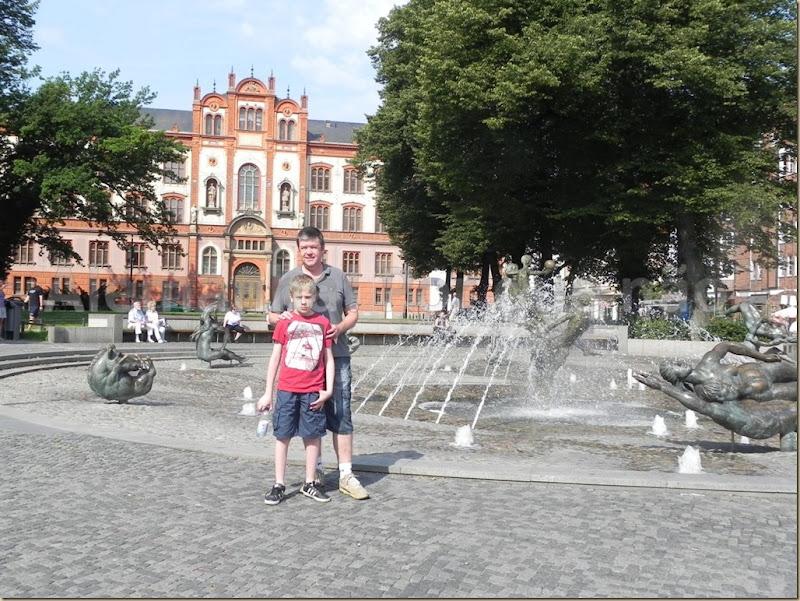 Rostock 24
