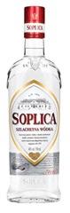 FIN_soplica500ml-szlachetna wódka -f skanem poznan