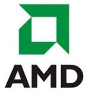 AMD-A50M-Driver