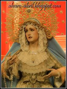 rosario-linares-inmaculada-2010-alvaro-abril-prendimiento-(9).jpg