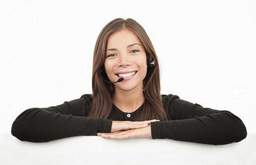 Curso Online de Gestão de Serviços em Call Center - Visual Dicas
