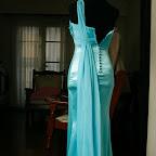 vestido-de-fiesta-mar-del-plata-buenos-aires-argentina-_MG_6830.jpg