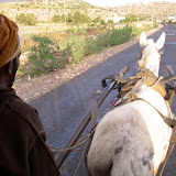 Morocco - Road%252520to%252520Takat%2525202.JPG