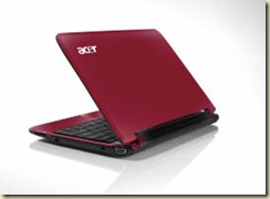 Acer_Aspire_One_AOD250_Ruby_Red_270x198