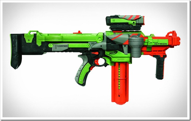 nerf-vortex-nitron-blaster